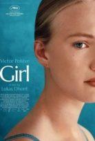 Kız (Girl) izle Türkçe Dublaj