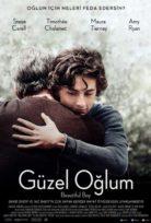 3 Hayat Filmini Türkçe Dublaj izle Full