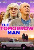 The Tomorrow Man izle