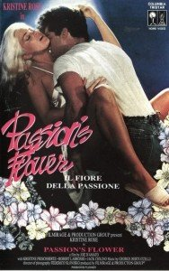Passion's Flower İzle izle