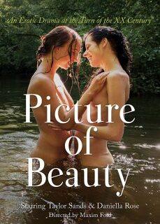 Güzelliğin Resmi 2017 Türkçe Altyazılı İzle
