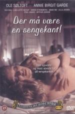 Yabancı Konulu Erotik Yetikin Filmi Come Barby full izle