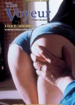 L'uomo Che Guarda Tinto Brass Erotik Film izle Türkçe Altyazılı hd izle