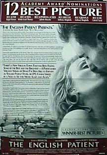 Manastırda Sex Filmi İngiliz Hasta reklamsız izle