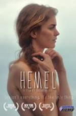 Hemel+18 Yetişkin Erotik Filmleri izle