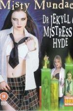 Jekyll ve Mistress Hyde Yabancı Erotik Film izle