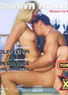 Moskova Aşkları Türkçe Dublaj +18 İzle hd izle