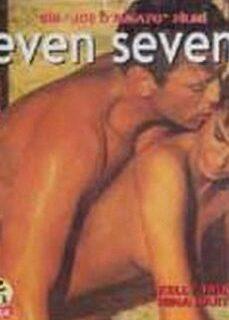 Seven Sevene Klasik İtalyan Sex Filmi tek part izle