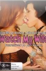 Watch My Wife / Evli Swinger Lezbiyen Kadınlar Erotik İzle reklamsız izle