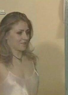 Kocam Erkek Mi? 2002 Yerli Erotik Film İzle full izle